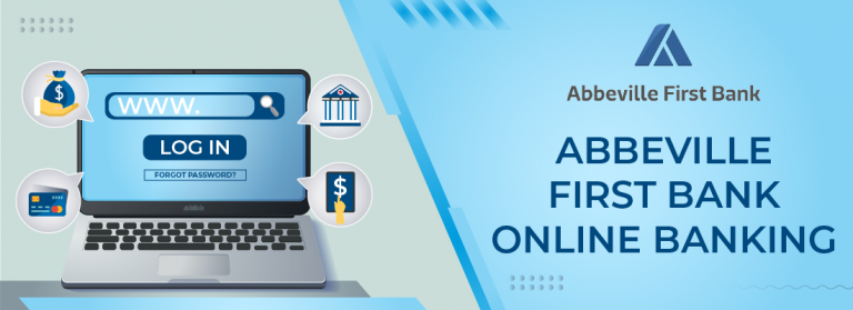abbeville first bank online banking+