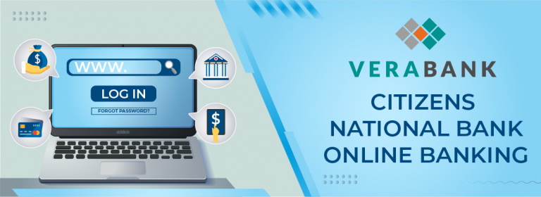 __Citizens National Bank Online Banking