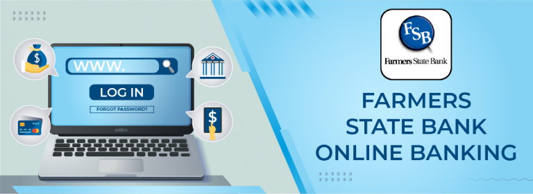 __Farmers State Bank Online Banking