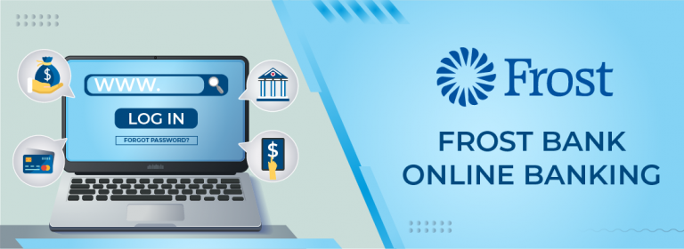 __Frost Bank Online Banking