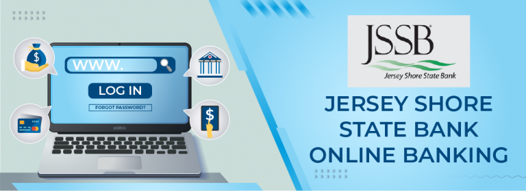 __Jersey Shore State Bank Online Banking