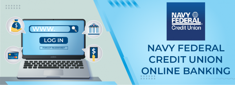 __Navy Federal Credit Union Online Banking