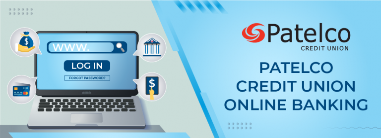 __Patelco Credit Union Online Banking
