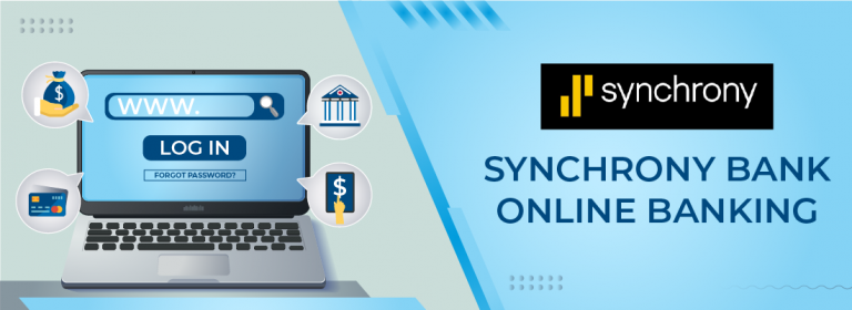 __Synchrony Bank Online Banking