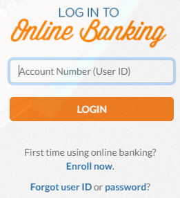 america first credit union online banking