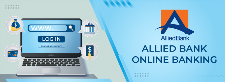 Allied Bank Online Banking