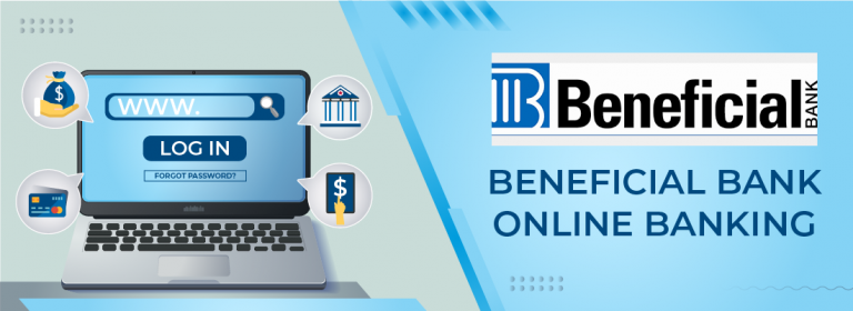 Beneficial Bank Online Banking